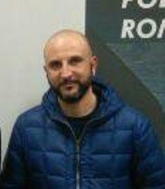 Massimiliano Quaglieri