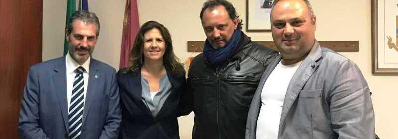 Attività Sindacale CONSAP Roma