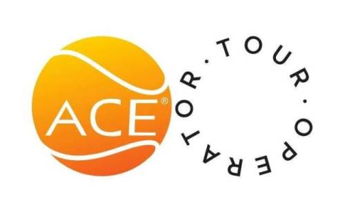 ACE TOUR convenzione viaggi per tutti gli iscritti CONSAP