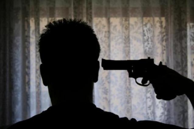 Basta suicidi ! Le analisi del sindacato di Polizia CONSAP