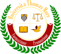 Università Popolare Tommaso Moro