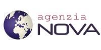 Agenzia NOVA