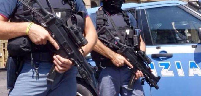 Sicurezza a Roma: servono più uomini e di giovane età, provenienti dai corsi per attuare il necessario turn over