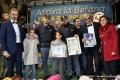 Arriva LA BEFANA Festa DEL POLIZIOTTO - CONSAP 6 Gennaio 2020