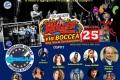 CUORI di CIRCO II edizione – Sabato 25 Gennaio 2020 – Roma – Rony Roller Circus - Gli artisti presenti