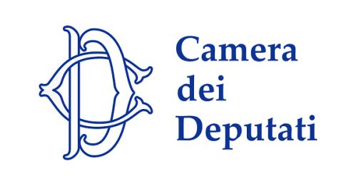 Camera dei Deputati - Registro di Rappresentanza di Interessi