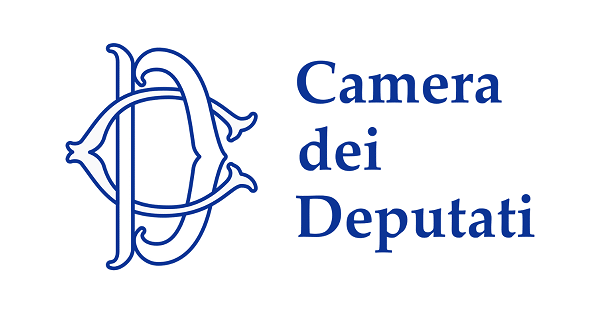 Camera dei Deputati - Registro di Rappresentanza di Interessi