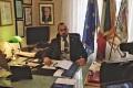 Avvocato U.E. Teodoro CALVO (Legale Convenzionato CONSAP Roma)