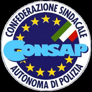 CONSAP - Confederazione Sindacale Autonoma di Polizia - Segretaria Provinciale ROMA