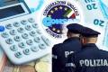 Produttività Polizia di Stato 2019