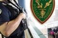 Polizia di Frontiera FIUMICINO