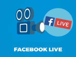 Diretta Facebook CONSAP Roma - LIVE