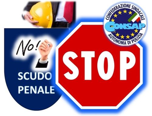 """Conversione in legge del d.l. 17/3/2020, nr. 18 No allo """"scudo penale"""" per i datori di lavoro del """"Comparto Sicurezza e Difesa"""""""