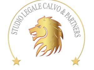 Studio Legale CALVO & PARTNERS
