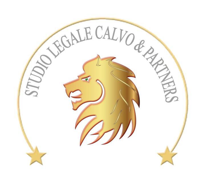 Studio Legale CALVO e PARTNERS
