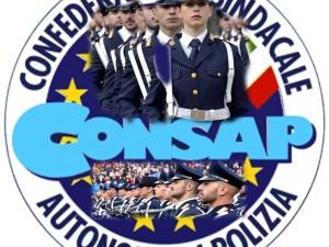 AGENTI in PROVA - Polizia di Stato