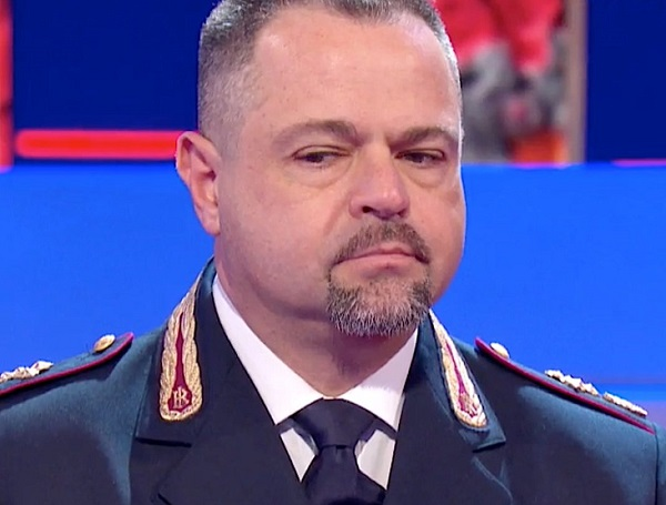 Massimo IMPROTA