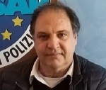 Mauro Marcucci
