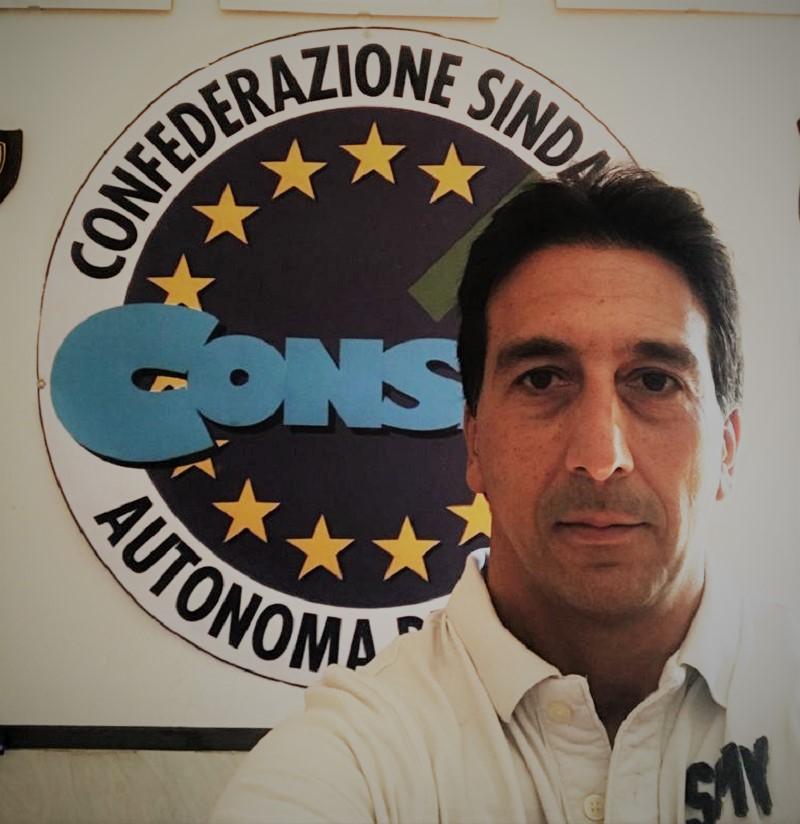 Alessandro Pettinato
