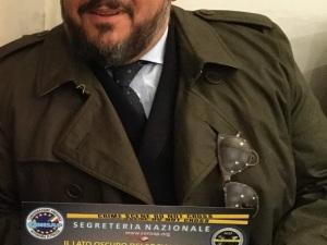 Avvocato Pasquale PITTELLA