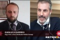Gianluca GUERRISI - ReteSole TV - Intervista