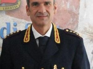 Dott. Gianfranco RAPISARDA