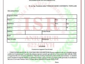 Domanda-di-iscrizione-al-corso-per-Vice-Ispettore