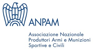 ANPAM