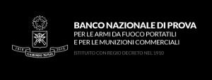 Banco Nazionale di Prova