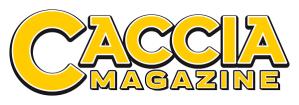 Caccia Magazine