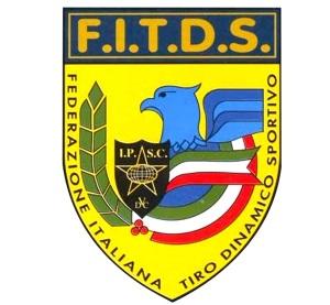 F.I.T.D.S.