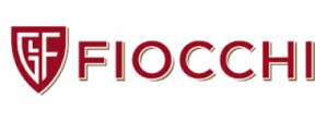 FIOCCHI