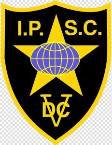 I.P.S.C.