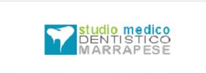 Convenzione Studio Dentistico Marrapese