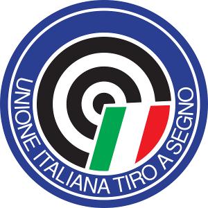 UITS - Unione Italiana Tiro a Segno