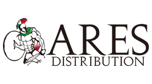 ARES DISTRIBUTION