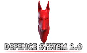 DEFENCE SYSTEM 2.0