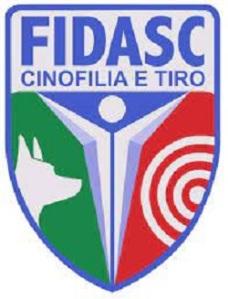 FIDASC