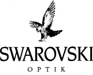SWAROVSKY OPTIK