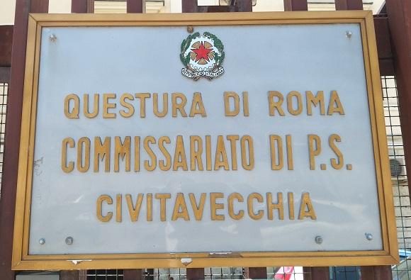 Comm.to P.S. Civitavecchia - Assemblea CONSAP