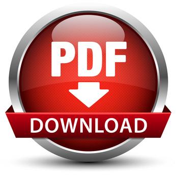 PDF Logo CONSAP